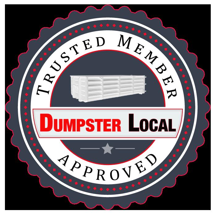 All American Waste Management - Dumpster Rental - Dumpster Rental